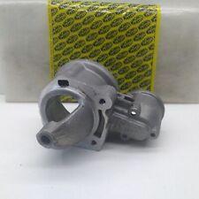 Cover Starter Motor Fiat 127 - Dune - Florin Marelli For 4443494