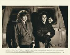 "Glenne Headly, Demi Moore in ""Mortal Thoughts"" Vintage Still"
