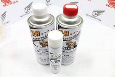 "RH MOTORCYCLE Paint/color Set Suzuki ""YME CANDY MAX ORANGE"" 375ml"