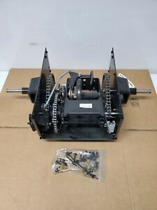 Husqvarna Mower Transmission 532436144 / 428106 OEM - S2