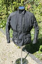 BELSTAFF DISCOVERY, WARMEST AND DRIEST TEXTILE JACKET IN THE WORLD  L16  Men XL