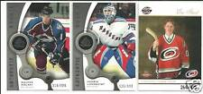 2003/4 SUPREME ERIC STAAL ROOKIE RC 264/425