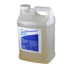 Rodeo Aquatic Herbicide Glyphosate 53.8%  2.5 Gallons (Remedy)