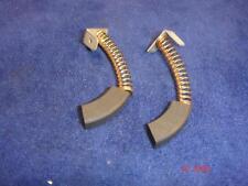 Fein Carbonio Spazzole Trapano ASC 51 ASC 636 askeu 636 asye 636 KIN 5mm x 6.4 mm 333