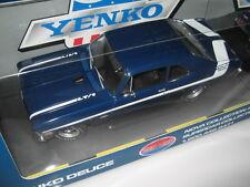 """1970 Chevrolet """"Yenko Deuce"""" Nova, 1/18 - GMP """"Supercar Collectibles"""" (G-8121)"""