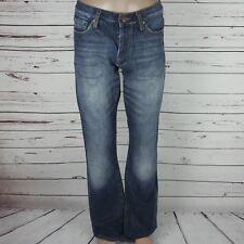 Jack & Jones Herren Jeans Gr. W32 - L32 Model Gate