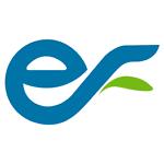 elettropoint.2016