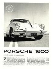 1962 Porsche 1600 & Super 90 test article-6 pages-1961 GT Coupe