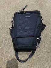 Think Tank Digital Holster 20 Expandable Shoulder camera Bag New Unused