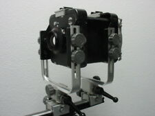ARCA SWISS 6X9 VIEW CAMERA WITH LENS