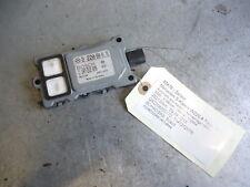 Sensore qualità aria Mercedes classe S W220 A2208300172