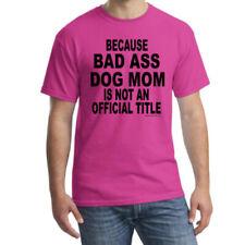 3870e9de Dogs Unisex Adult T-Shirts for sale | eBay
