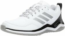 adidas Men's Speed Trainer 3 Shoes, 5 Colors