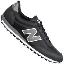 New Balance 410 Damen Sneaker Schuhe Turnschuhe U410CC-D schwarz Gr. 37,5 neu