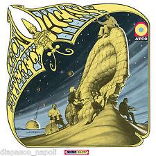 Iron Butterfly: Heavy (Mono)  - LP RSD BLACK FRIDAY  28.11