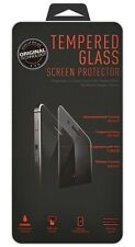 For HTC Desire 728 Imported Original Curved Tempered Glass Screen Protector