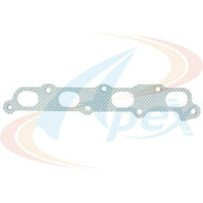 Apex Automobile Parts AMS3951 Exhaust Manifold Gasket Set