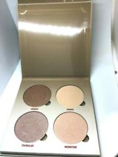 Anastasia Beverly Hills Glow Kit SUN DIPPED. LE