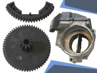Steuerklappe Drosselklappe Reparatur Kit für VW AUDI 1.9 2.0 2.5 2.7 3.0 4.2 TDI