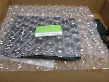 Dell Latitude 5290 2-in-1 i7-8650U 16GB RAM 512GB SSD, Keyboard, Dell Warranty
