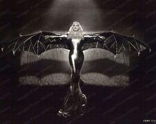 8x10 Print Mae West Stunning Fashion Portrait #MW2