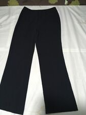 Planet  Trousers size UK 8
