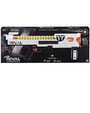 NERF RIVAL - HADES XVIII-6000 - PHANTOM CORPS