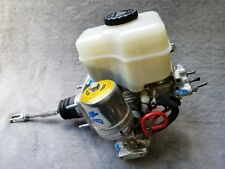 2005-2009 Toyota 4Runner Abs Brake Pump Master Cylinder Assembly 89541-35050