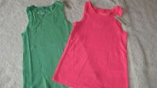 River Island Sleeve T-Shirts & Tops (2-16 Years) for Girls