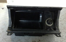 MERCEDES W210 E200 SW 100KW BENZINA 5P RICAMBIO POSACENERE PORTACENERE