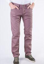 NEW€160 DIESEL Men's DARRON 008QU Crumpled Tapered Jeans - Size W29 L32*