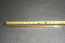 NOS Fender Trim 75 76 77 78 Mercury Grand Marquis/Brougham/Colony Park-Ford OEM