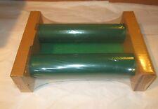 Brady Powermark Single Color Ribbon Green 13597