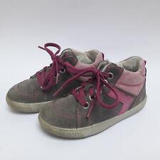 8a97826b61a67a Superfit Schuhe für Mädchen mit Schnürsenkeln günstig kaufen