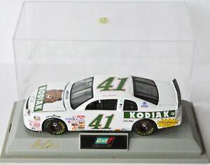Steve Grissom #41 NASCAR Chevrolet 1997 Kodiak 1:43