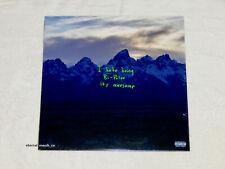 Kanye West – Ye *NEW SEALED* Vinyl LP - I Hate Being Bipolar It's Awesome