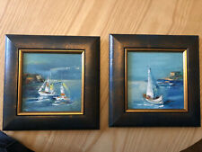 modern oil paintings on canvas