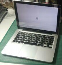 Macbook Pro A1278 2008