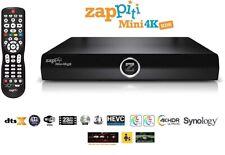 *NEW* Zappiti MINI 4K HDR Media Player, Android  Smart TV box