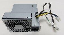 HP Elite 8000 8100 8200 Pro 6000 6005 6200 240W SFF PSU 503379-001 508152-001