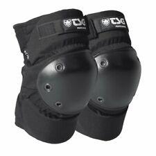 TSG Professional Kneepads Knee Pads for Skateboard / Bicycle / Bike