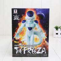 Dragon Ball Z - Freezer Action figure, 19 cm PVC, Bola de Dragon