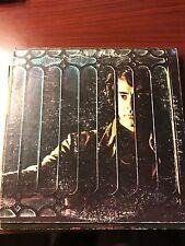 "1973 LP Neil Diamond ""Tap Root Manuscript"" Cracklin Rosie He Ain't Heavy MCA2013"