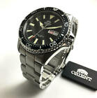 Men's Orient Kamasu Diver's Mako III Automatic Watch RA-AA0001B19B