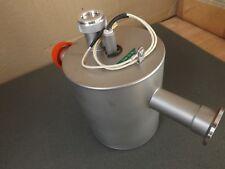 Generatori di vuoto in linea riscaldata 230 V PER ASPIRAPOLVERE assorbimento Trappola