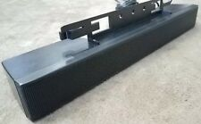 HP OP-090003 531565-001 532112-001 Wired USB Powered Monitor Speaker Soundbar