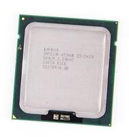 Intel Xeon E5-2430 15MB 2.20 GHz 7.20 GT/s SR0LM LGA1356 6-Core