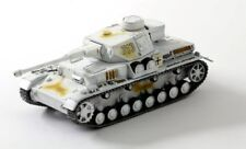 DRAGON ARMOR 60699 1/72 Pz.Kpfw.IV Ausf.G 7.Pz.Rgt Totenkopf Pz Gren division