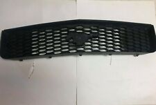Grille Upper Black Assembly for 05-09 Ford Mustang