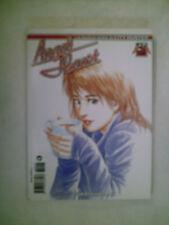 ANGEL HEART 27 di TSUKASA HOJO PLANET MANGA NUOVO
